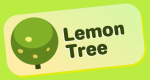 find out more about Lemontree!