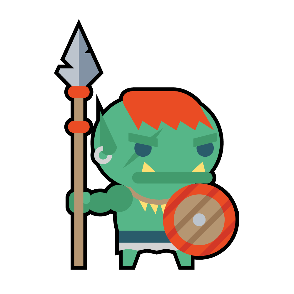 Orc image
