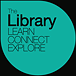 Library learn connect explore